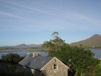 self catering accommodation in county cork ireland self catering cottages county cork self catering cottages near cork